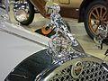 1929 Packard - 15220274804.jpg