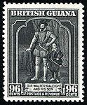 1934 96c BrGuiana Yv153.jpg