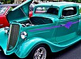 1934 Ford 3-Window Coupe (197177609).jpg