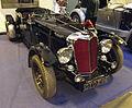 1936 Brough Superior roadster.jpg
