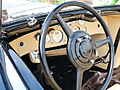 1936 Duesenberg JN Rollston Convertible Coupe (3829452544).jpg