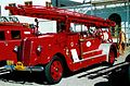 1937 Ford Model 79 Fire Engine DCC826.jpg