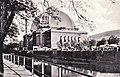 1940 Stadthalle Hagen.jpg