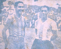 1945 Rosario Central 4-Racing Club 1.png