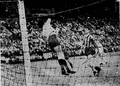 1945 São Paulo 2-Rosario Central 2-1.png