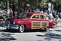 1948 Packard station sedan - red - fvl (4669198762).jpg
