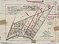 1950 Census Enumeration District Maps - Louisiana (LA) - Jefferson Parish - Gretna - ED 26-1 to 17 - NARA - 12171569.jpg