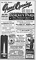 1951 - Dorney Park Ad - 26 May MC - Allentown PA.jpg