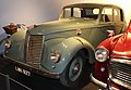 1952 Armstrong Siddeley Whitley.jpg