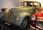 1952 Armstrong Siddeley Whitley.jpg