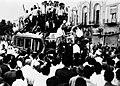 1953 Iranian coup d'état - Pro-shah sympathisers (1).jpg