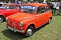 1955 Fiat 600 (25493766665).jpg