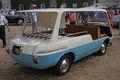 1957Fiat600MultiplaMarinella-rear.jpg