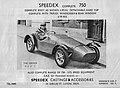 1959 March Speedex 750 car body advertising.jpg