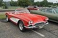 1961 Chevrolet Corvette (15058728492).jpg