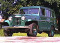 1962 Willys Jeep Utility Wagon.jpg