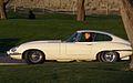 1963 Jaguar E type FHC - svl.jpg