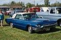1964 Ford Thunderbird (37171924841).jpg