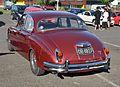 1965 Daimler V8 (16200933855).jpg