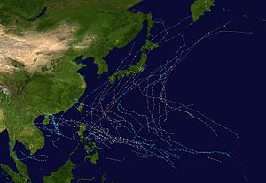 1965 Pacific typhoon season summary.jpg