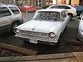 1965 Rambler American (3095721979).jpg