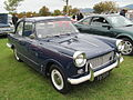 1965 Triumph Herald (13028809863).jpg