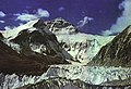 1966-03 1966年珠穆朗玛峰.jpg