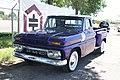 1966 GMC Pick-Up (14480778992).jpg