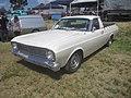 1968 Ford XT Falcon Utility (10989295316).jpg
