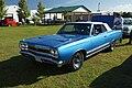 1968 Plymouth GTX Convertible (29665559242).jpg