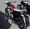 1968 Triumph Bonneville (7971577368).jpg