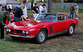 1969 Iso Grifo A3L - red - fvl (4637144261).jpg