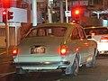 1971 Volkswagen 1600 TL Fastback (24891365452).jpg