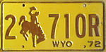 1972 Wyoming license plate.jpg