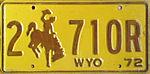 1972 Wyoming license plate.jpg