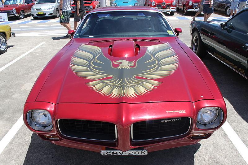 File:1973 Pontiac Firebird Trans Am (16298736296).jpg