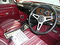 1976 Chrysler VK Charger 770 coupe 03.jpg