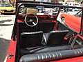 1976 Fiat 126 Savio Jungla interior.jpg