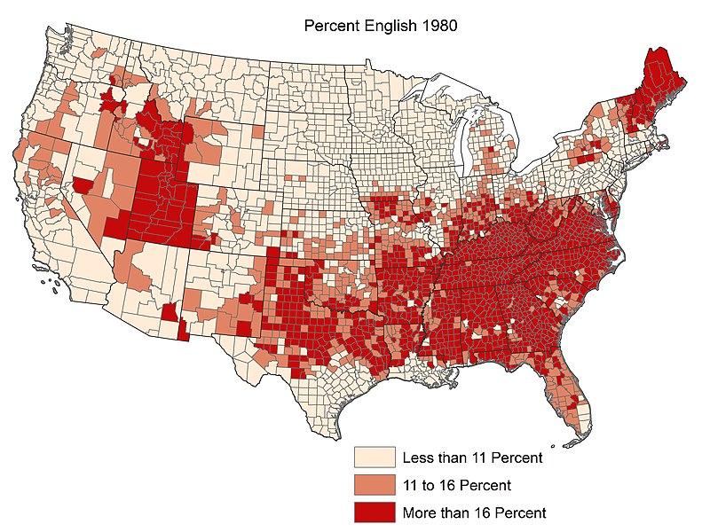 File:1980 Percent English.jpg