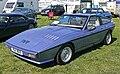 1981 TVR Tasmin 280i (Mick).jpg