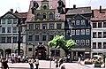 19850704670NR Erfurt Haus zum Roten Ochsen Fischmarkt 7.jpg