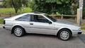 1985 Nissan Gazelle GL hatchback 3.png