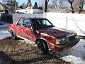 1986 Chrysler LeBaron (4349236151).jpg