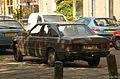 1986 Mercedes-Benz 190 D 2.5 (14560091395).jpg