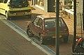 1987 Peugeot 205 XAD Commercial (9729744893).jpg