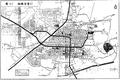 1990年嘉義都會區大眾捷運系統規畫路網之C案.png