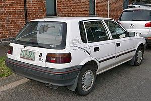 Holden 48 215 wikivividly holden nova image 1990 holden nova le slx hatchback 2015 11 fandeluxe Images