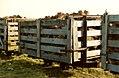 1990 Sittensen-Torfmoor 04.jpg