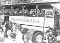 1991-Bidasotarra.jpg