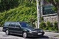 1994 Volvo 960 Wagon 2.5 24v (5748191784).jpg